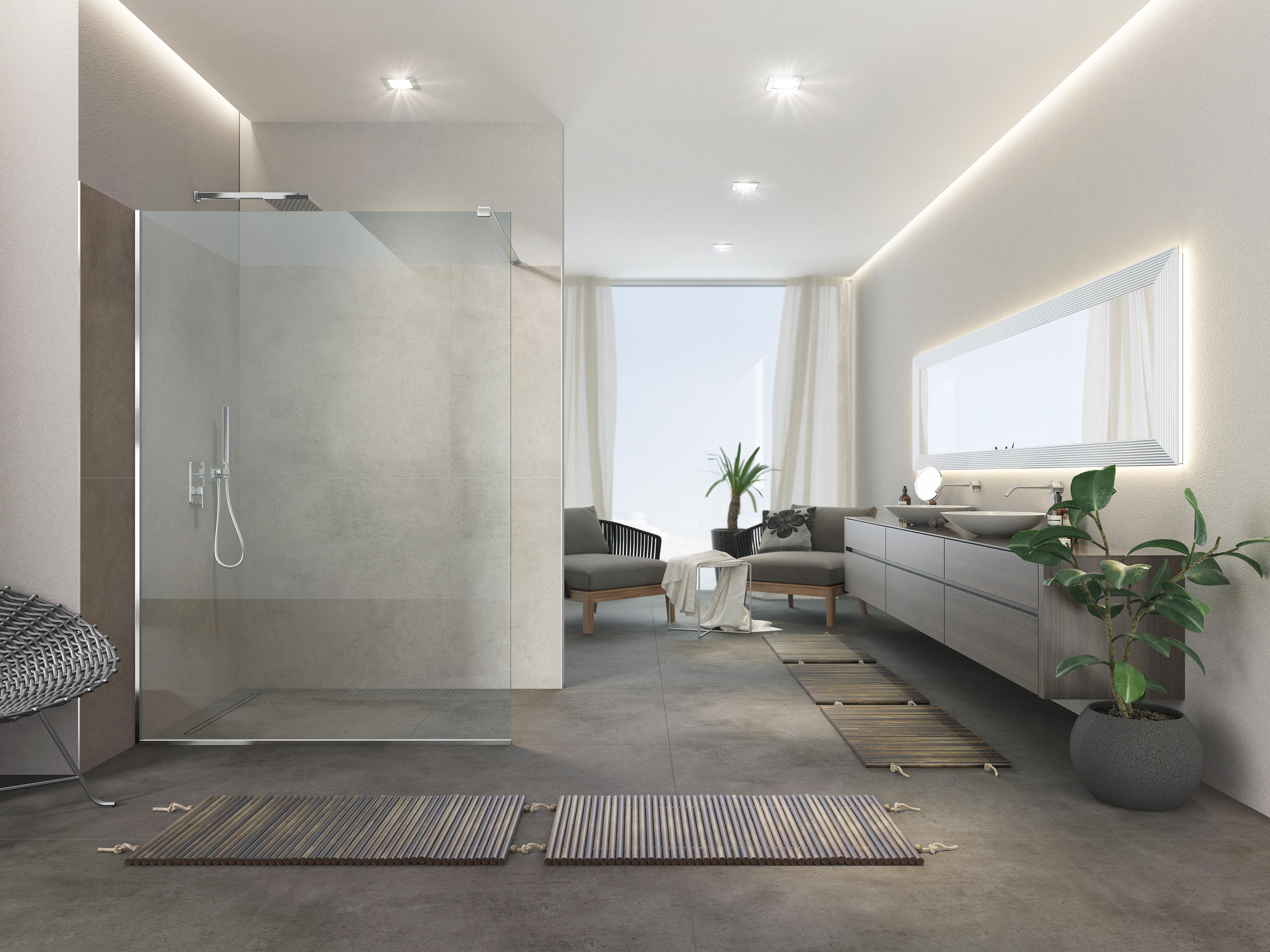news artweger. Black Bedroom Furniture Sets. Home Design Ideas