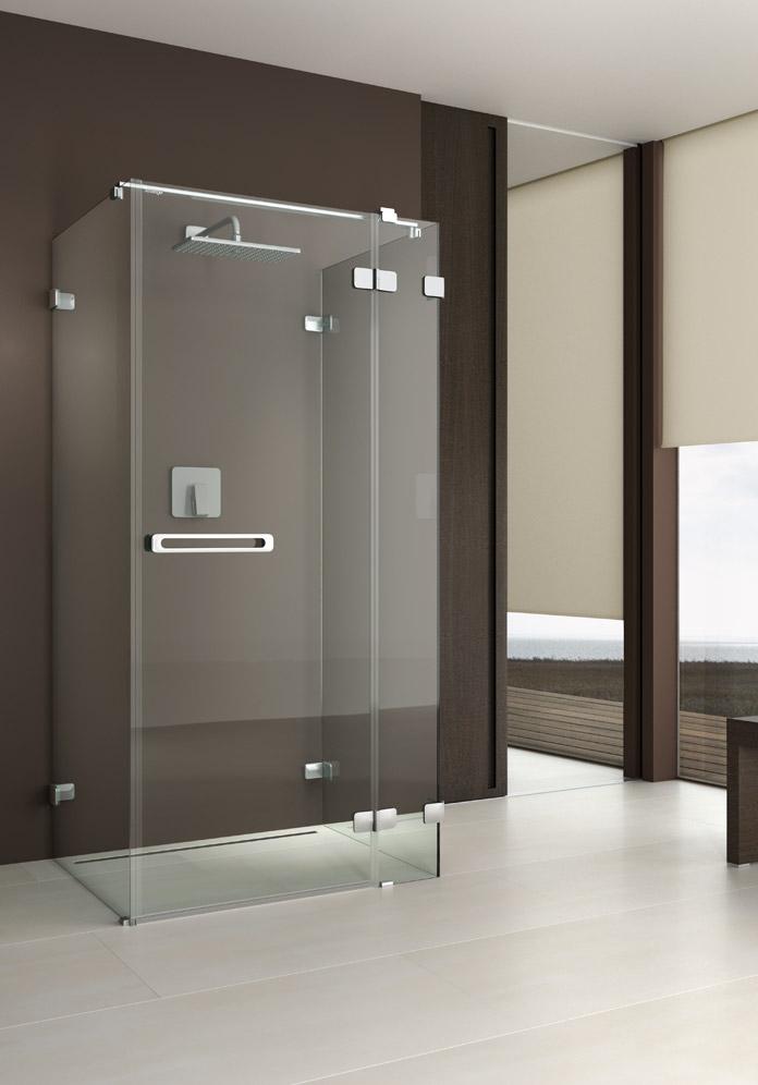 artweger 360 fl gelt r dusche pflegeleichter klassiker. Black Bedroom Furniture Sets. Home Design Ideas
