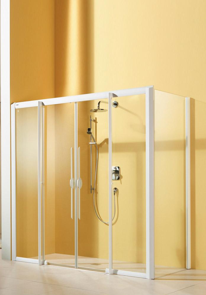 hartnckigen kalk entfernen dusche stunning badewanne kalk rnder with hartnckigen kalk entfernen. Black Bedroom Furniture Sets. Home Design Ideas