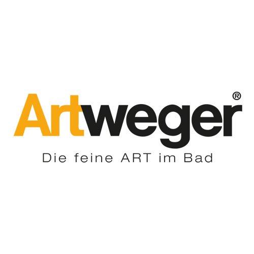 (c) Artweger.at