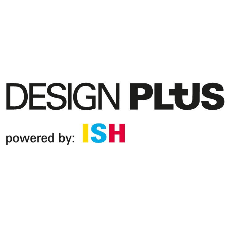 Design Plus 2013 by ISH | © Artweger GmbH. & Co. KG