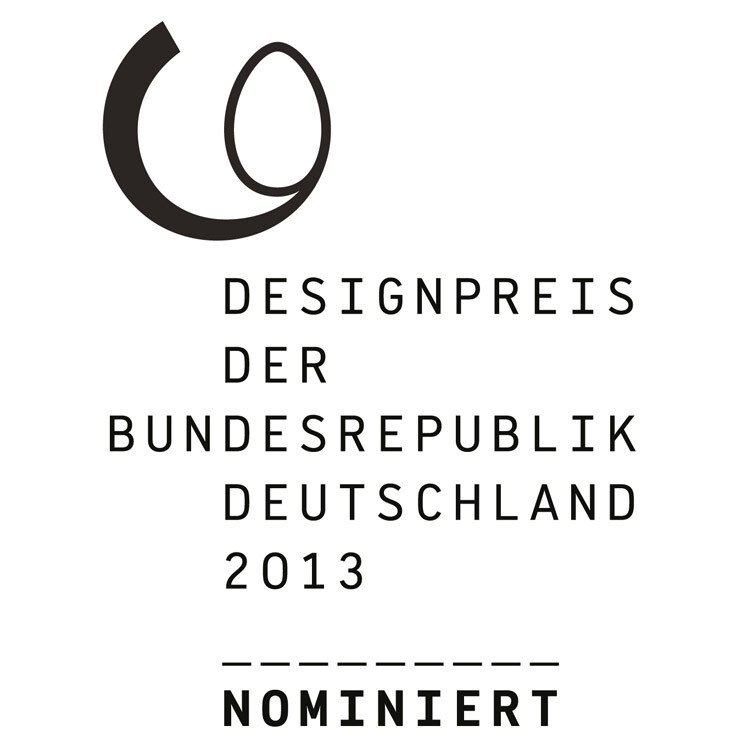 Artweger Deutschland awards | artweger