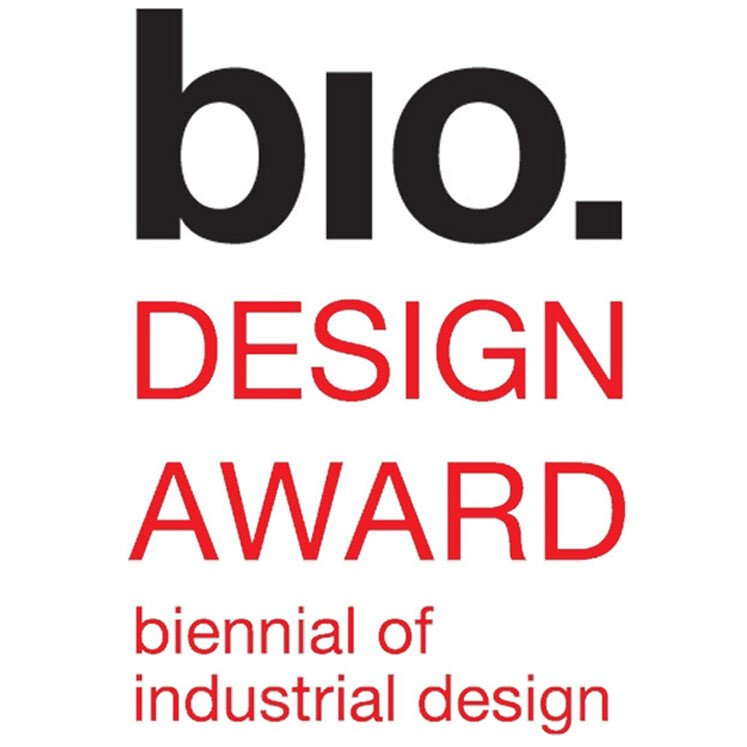 bio Design Award  | © Artweger GmbH. & Co. KG