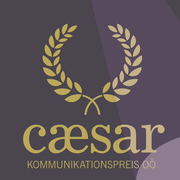Ceasar Kommunikationspreis 2010 | © Artweger GmbH. & Co. KG