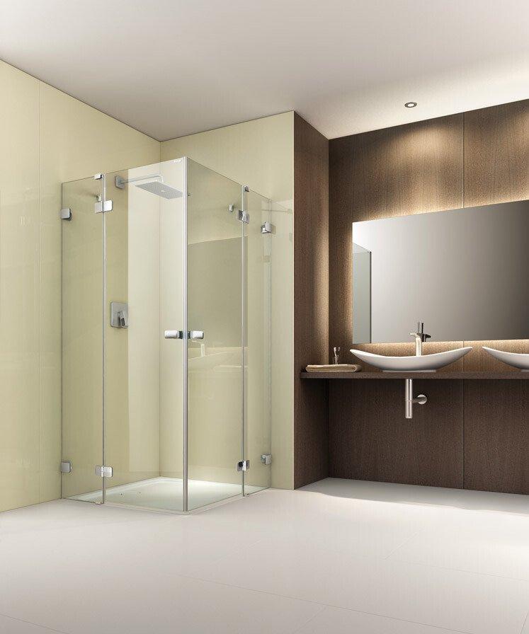 avec cadre partiellement cadr sans cadre artweger. Black Bedroom Furniture Sets. Home Design Ideas