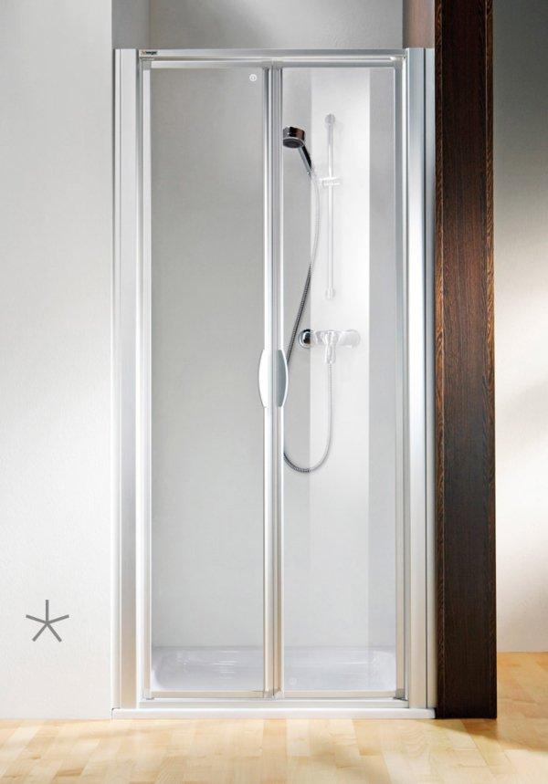 baseline dusche grundausstattung f r ihr bad artweger. Black Bedroom Furniture Sets. Home Design Ideas
