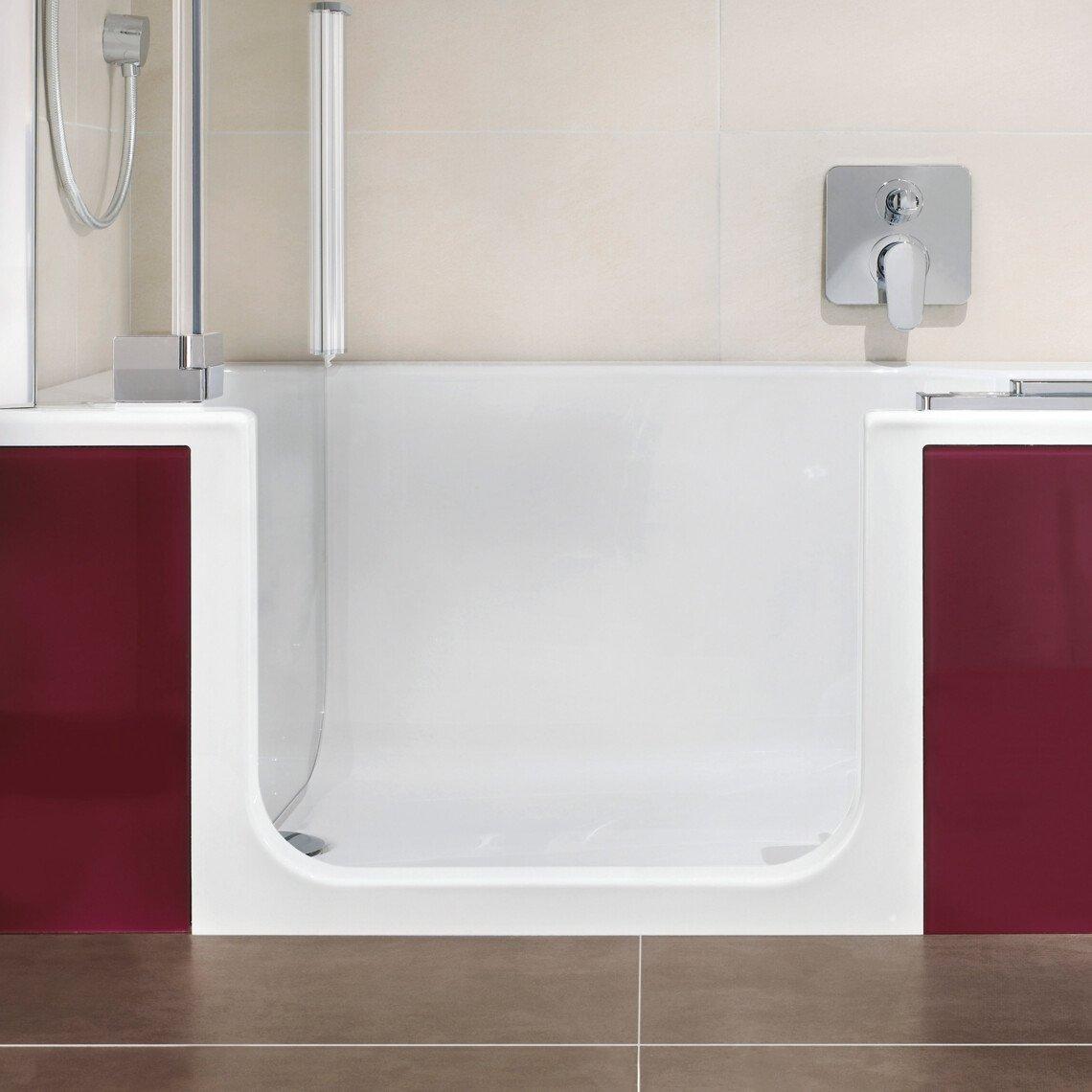barrierefreies bad tipps f r die planung artweger. Black Bedroom Furniture Sets. Home Design Ideas