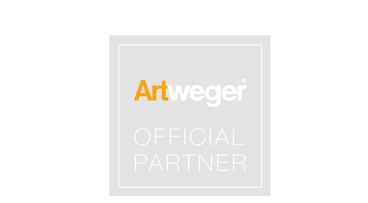 Artweger official partner | © Artweger GmbH. & Co. KG