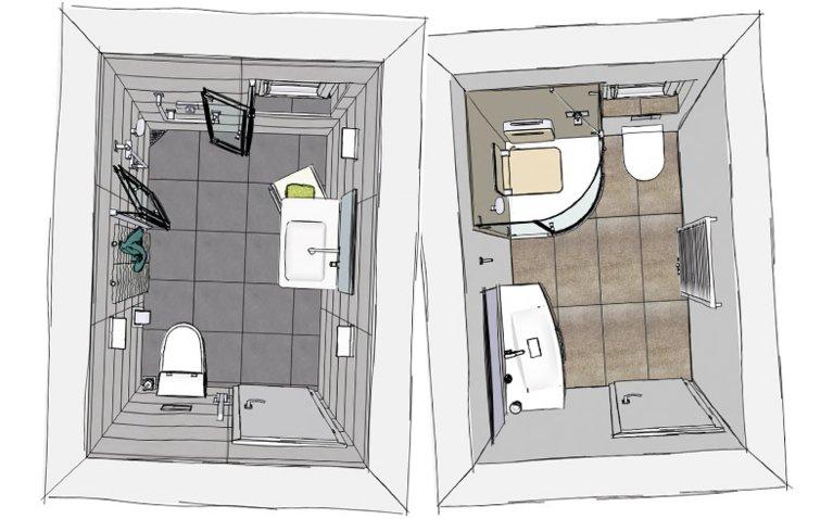 dusche zum wegklappen openspace eine dusche zum wegklappen halbkreis dusche zum wegklappen. Black Bedroom Furniture Sets. Home Design Ideas