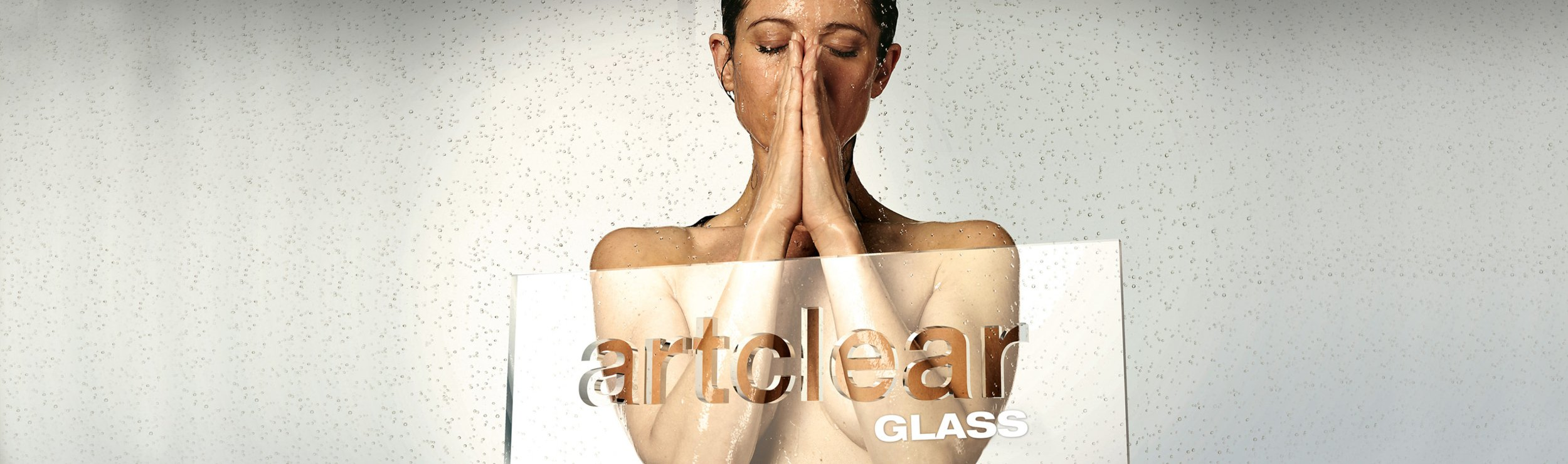 artclear Glass