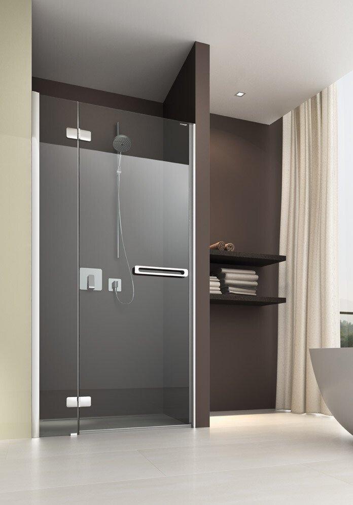 artclear glas saubere gl ser ein duschenleben lang artweger. Black Bedroom Furniture Sets. Home Design Ideas