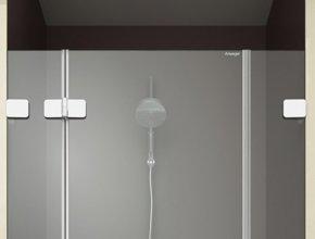 Artweger Deutschland steam shower body+soul - elements of balance