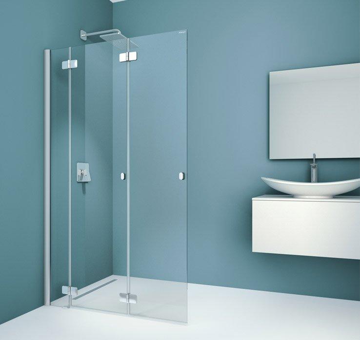 barrierefrei duschen baden artweger. Black Bedroom Furniture Sets. Home Design Ideas